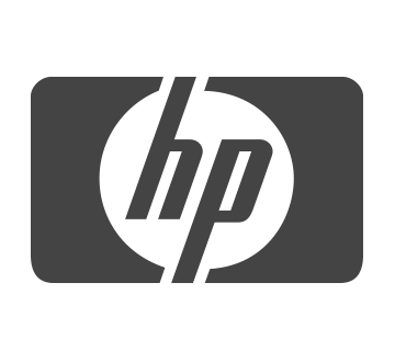 servicio packaging para hp