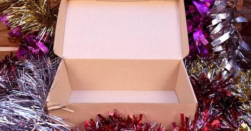 Desempaquetando el Unboxing ¿Qué hay detrás?
